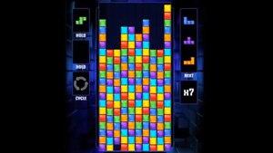 Jeux vidéo pour repérer les signes de la maladie