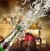 Profitons de la période des Fêtes pour célébrer la vie et évacuer le stress lié au travail.