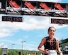 ultra-trail Natache gagné - courtoisie