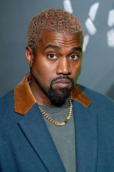 Image principale de l'article Kanye West est devenu l'ennemi no 1 de ses voisins