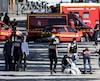 TOPSHOT-FRANCE-POLICE-INCIDENT