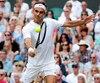 Les amateurs de tennis auront droit à une rare présence de Roger Federer à Montréal.