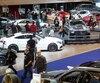 GEN-SALON-AUTO-MONTREAL