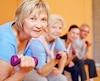 Pour la nouvelle année, prenez la résolution de devenir votre propre médecin en adoptant de saines habitudes de vie.