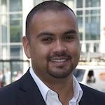 Victor Henriquez