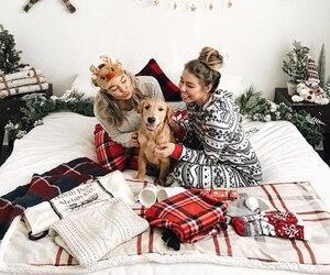 Image principale de l'article 47 idées cadeaux de bas de Noël à moins de 25$