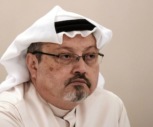 BAHRAIN-SAUDI-TURKEY-MEDIA-KHASHOGGI