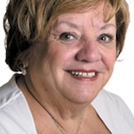 Louise Robitaille