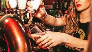 10 bars où le party «pogne» durant les séries