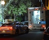 Le Service de police de la Ville de Montréal enquête sur une mort suspecte après qu'un corps en état de putréfaction avancée ait été découvert sur un terrain vague de la rue Beaudry, près de la rue Sherbrooke Est à Montréal, vers 14h30 lundi.