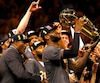 SPO-BKO-BKN-2016-NBA-FINALS---GAME-SEVEN