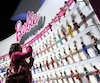 Barbie deployed to close 'Dream Gap' for young girls