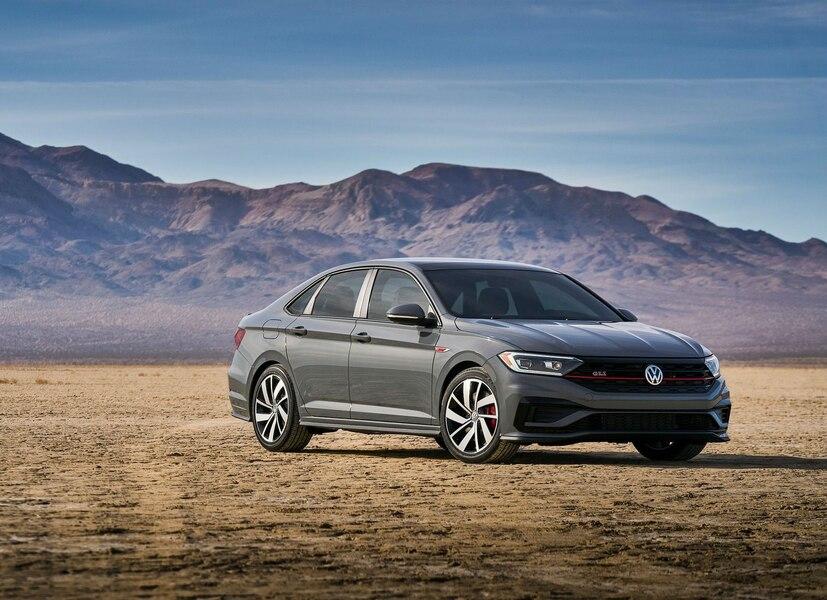 La Volkswagen GLI revient en force pour 2019 F8ce6c0e-2a9f-414a-b236-215e792dc5a1_ORIGINAL