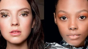 Image principale de l'article Les tendances maquillage du printemps 2019