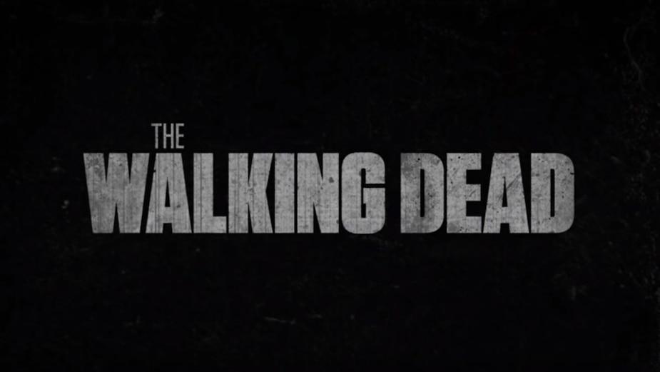 Image principale de l'article Un acteur de «The Walking Dead» décède d'un cancer