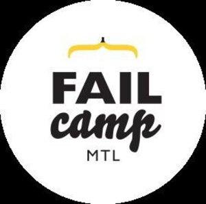 FailCamp MTL