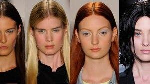 Image principale de l'article Vos cheveux en disent long sur vous...