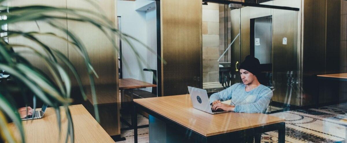 5 articles en rabais pour les gens qui travaillent dans un bureau