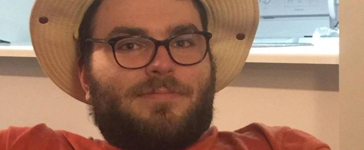 Absolution pour un «troll», étudiant en enseignement, qui a publié sur Facebook des propos de nature pédophile
