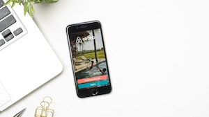 9 choses à savoir avant de réserver sur Airbnb