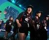 L'organisation des Jeux de Québec d'Alma a appris de ceux de Montréal, qui ont eu lieu il y a deux semaines.