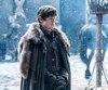 Ramsay Bolton confirme encore une fois son statut de la personne la plus détestable de tout Westeros.