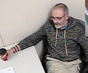 Lors de son interrogatoire policier, André Faivre n'a jamais caché son attirance pour les jeunes garçons.