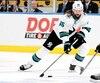 Le défenseur des Sharks de San Jose, Erik Karlsson n'est pas à 100% de ses capacités. Aide-t-il vraiment son équipe dans ces conditions ?