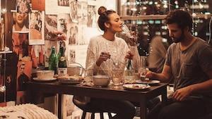 6 questions clés à poser lors d'une date