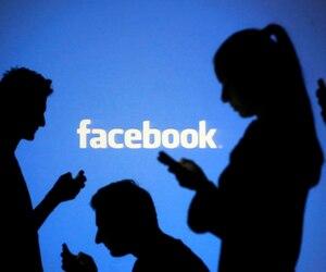 «Les jeunes restent sur Facebook mais ne passent pas autant de temps dessus. Ils ne fuient pas Facebook, qui a gagné la bataille des réseaux sociaux visiblement, mais la nature de la consommation des réseaux varie», nuance Vincent Chaudel.