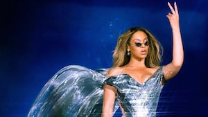 Une soirée «Beyoncé» bientôt à Montréal