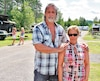 Tornade Camping Lac-Aux-Sables