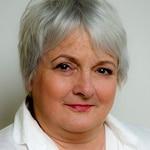 Lise Ravary