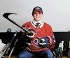 Cole Caufield, le premier choix du Canadien, est un marqueur né et il a toutes les qualités pour devenir un joueur de premier plan dans la LNH.