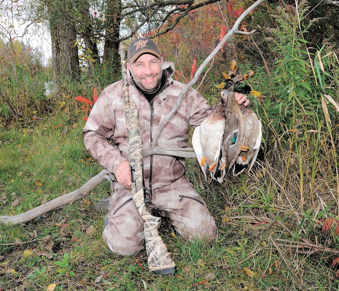 À 17 jours de la date butoir, près de 80% des armes de chasse ne sont toujours pas enregistrées.