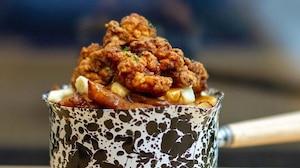 Image principale de l'article Du poulet frit à 1$ dans ce resto pour une journée