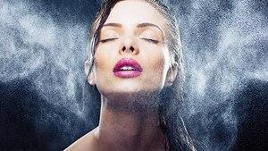 Image principale de l'article 10 produits fraîcheur pour les escapades sous la chaleur!
