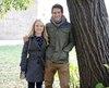 Leur victoire au récent Grand Prix de Chicago démontre que Julianne Séguin et Charlie Bilodeau commencent à laisser leur empreinte sur la scène internationale du patinage artistique.