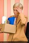 Il n'est pas rare que des employés décident de quitter leur emploi à cause du comportement abusif de leurs patrons ou de leurs supérieurs hiérarchiques.