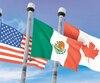 L'administration du président américain Donald Trump veut une «clause de caducité» qui forcerait la renégociation de l'accord conclu entre son pays, le Mexique et le Canada tous les cinq ans.