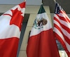 FILES-US-CANADA-MEXICO-TRADE-DIPLOMACY-NAFTA
