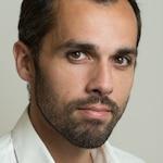 Mickael Destrempes