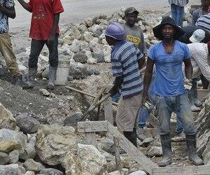 DM haiti-385