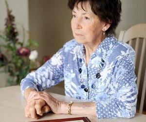 Lucille Fortin-Labrecque, l'une des survivantes, s'ennuie toujours profondément de son mari, Simon Labrecque, qui a péri dans l'accident. La dame de 84ans est bien entourée de ses six enfants, qui résident près de chez elle, en Beauce.