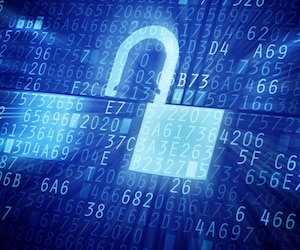 faille securite informatique ordinateur