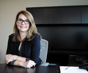 La commissaire Caroline Maynard dit que les arrérages dans le traitement des demandes d'accès à l'information vont continuer à gonfler sans investissements.