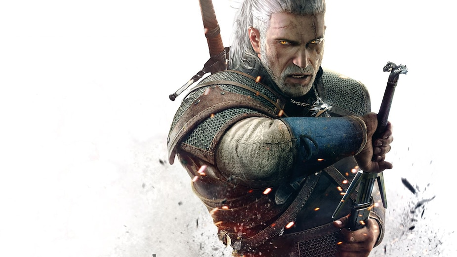 The Witcher 3 sur la Switch en septembre?