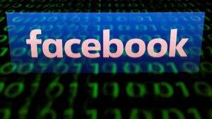 Facebook se lance dans l'arène des cryptomonnaies