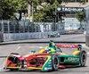 La finale de la course de Formule électrique qui s'est tenue du 28 au 30 juillet dernier à Montréal laisse aujourd'hui un goût amer.