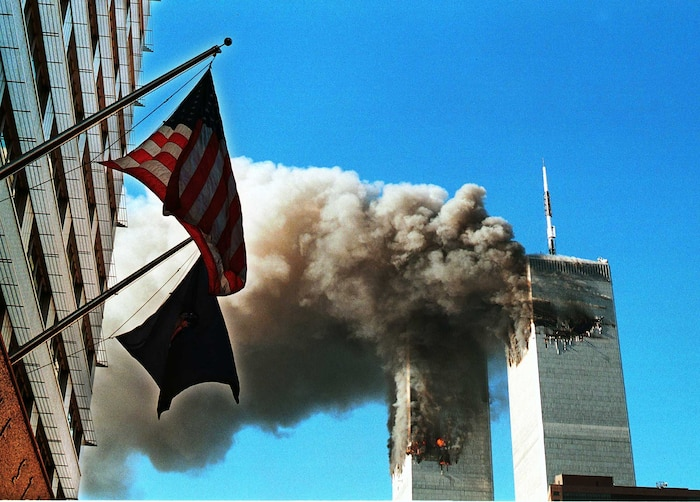 Après les attentats du 11 septembre 2001, le baseball avait joué un rôle primordial dans la vie des gens et dans ce qu'on pouvait appeler un retour à la normale.